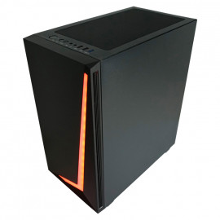 Računar COMTRADE LC Ryzen 3300x 1650S