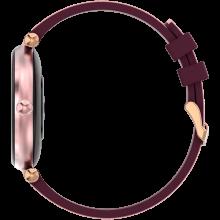 Blic GoPro Light mod