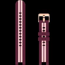 Adapter HP 90W Smart AC