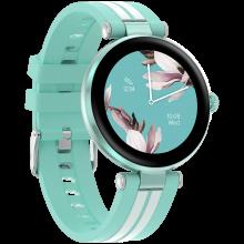 Adapter GoPro Pro 3.5mm Mic