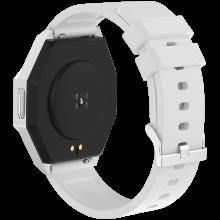 Računar HP 290 G3 MT, Intel Core i5-8500, 8GB, 256 GB