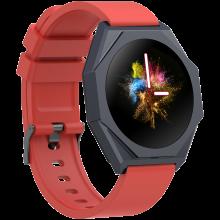 Gaming miš Logitech G203 Prodigy