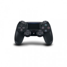 Kontroler Playstation 4 Dualshock 4 V2 crni