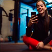 Hard disk WD Gold Enterprise Class 10TB