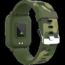 Kućište Silentium PC Armis AR1