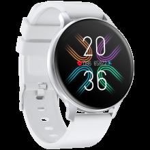 Vox klima uređaj INVERTER IVA1-12IR