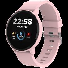 Vox klima uređaj VPA-14