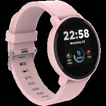 Vox klima uređaj INVERTER VSA7-24BE