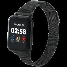 "Logilink HDD Box 2.5"" SATA USB 2.0 UA0041B"