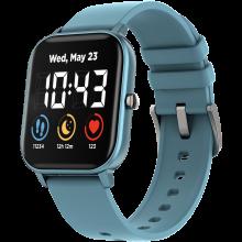 XRT Univerzalni adapter za laptope 90W XRT90-195-4620DL