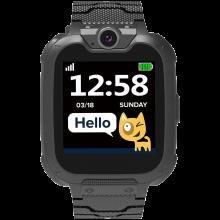 Intellinet patch kabel 1m Cat6 UTP PVC zeleni