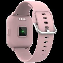 Bluetooth slušalice InPods 12 Bijele