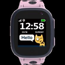 Bluetooth slušalice InPods 12 Plave