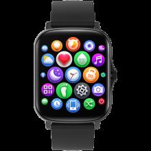 Wacom Grafički Tablet Intuos M Bluetooth Black