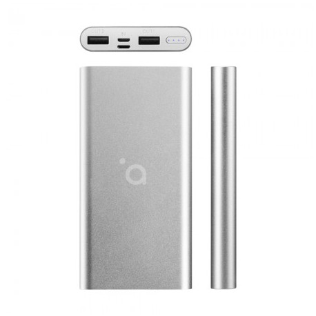 ACME Mobile Power Bank 10000mAh PB15S