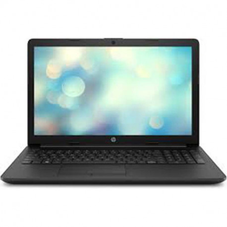 "Laptop HP 15-db1018nm, 15.6""FHD, AMD Athlon 300U, 4GB, 128GB"