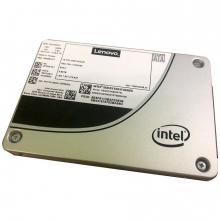 Zaštitni silikon za Samsung A90 Baseus