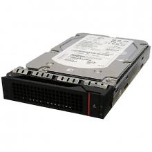 Zaštitni silikon za Samsung A51 Baseus