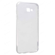 Zaštitni silikon za Samsung A50s Baseus