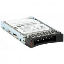 Mobitel Xiaomi Redmi 8 4GB/64GB, Zeleni