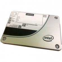 Baseus Zastitni silikon za Samsung A41