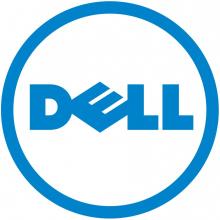 Zaštitni silikon za Huawei P20 lite Baseus