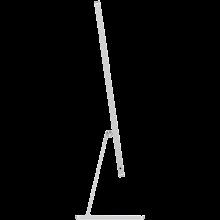Wacom Grafički tablet Intuos Pro M New
