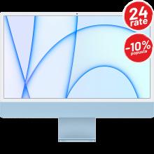 Gaming Računar Ryzen 7 3700X XFX AMD Radeon RX5700