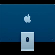 Laptop HP Notebook 250 G7