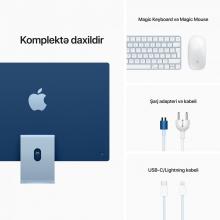 XRT Univerzalni adapter za laptope 65-190-3420AT