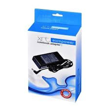 XRT Univerzalni adapter za laptope XRT65-200-3520LXN
