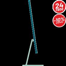 Mobitel Samsung SM-G770FZWDSEE Bijeli