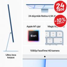 Mobitel Samsung SM-N770FZKDSEE