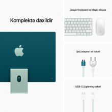Kaspersky Internet Security 1user/1year