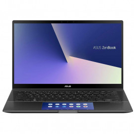"Laptop ASUS ZenBook UX463FLC-WB711T, 14"" Full HD Intel i7-10510U"