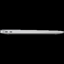 Gaming monitor HP X24c, Zakrivljeni