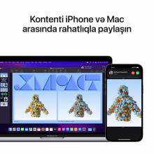 """Monitor Asus VP228DE 21.5"""""""