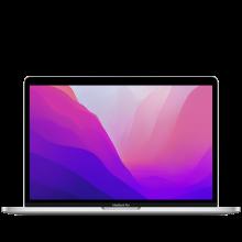 Printer za naljepnice i barkod Brother PTD400YJ1