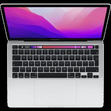 Printer za naljepnice i barkod Brother QL810WYJ1