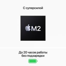 Printer za naljepnice i barkod Brother QL820WBYJ1