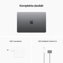 Računar HP 400G6 MT, 7PG56EA, 16GB, 512GB