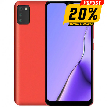 Mobitel CUBOT Note 7 2GB/16GB, Crveni