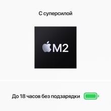 Mobitel CUBOT King Kong 2GB/16GB, Crni