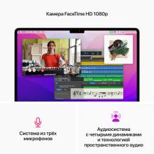 Mobitel Samsung Galaxy A11 3GB/32GB, Plavi