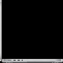 Gaming volan Logitech Steering Wheel shifter
