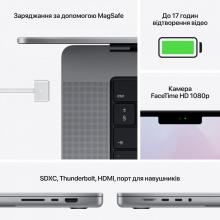 Microsoft_WS_2019_5CALs_Device