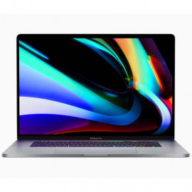 "Laptop Apple MacBook Pro, 16"", Intel i7"