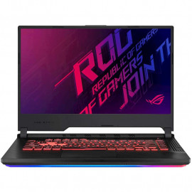 "Gaming laptop Asus ROG STRIX G531GV-AL028, 15.6"" Full HD, Intel i7"