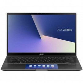 "Laptop ZenBook UX463FLC-WB711R 14"" Full HD Intel Core i7-10510U"