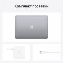 "Laptop Asus ZenBook UX463FLC-WB711R 14""FHD, 16GB, 512GB"